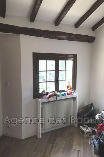 Photo n°13 - Location Maison villa La Gaude 06610 - 2 700 €