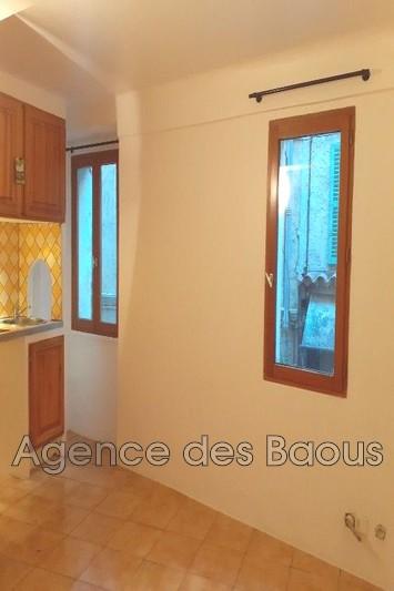 Photo Apartment Vence Centre-ville,  Hire apartment  1 room   13m²