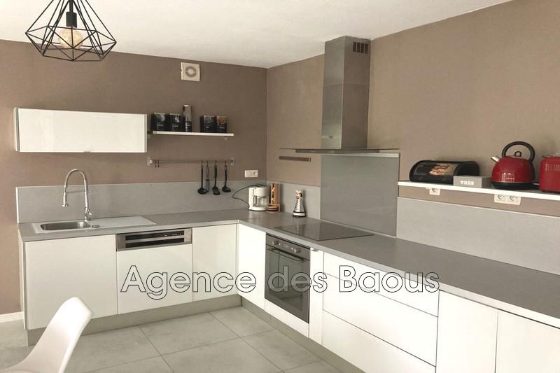 Photo n°6 - Location appartement Saint-Jeannet 06640 - 1 500 €