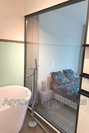 Photo n°9 - Location appartement Saint-Jeannet 06640 - 1 500 €