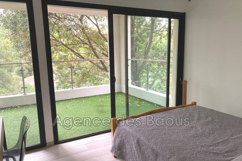 Photo n°12 - Location appartement Saint-Jeannet 06640 - 1 500 €