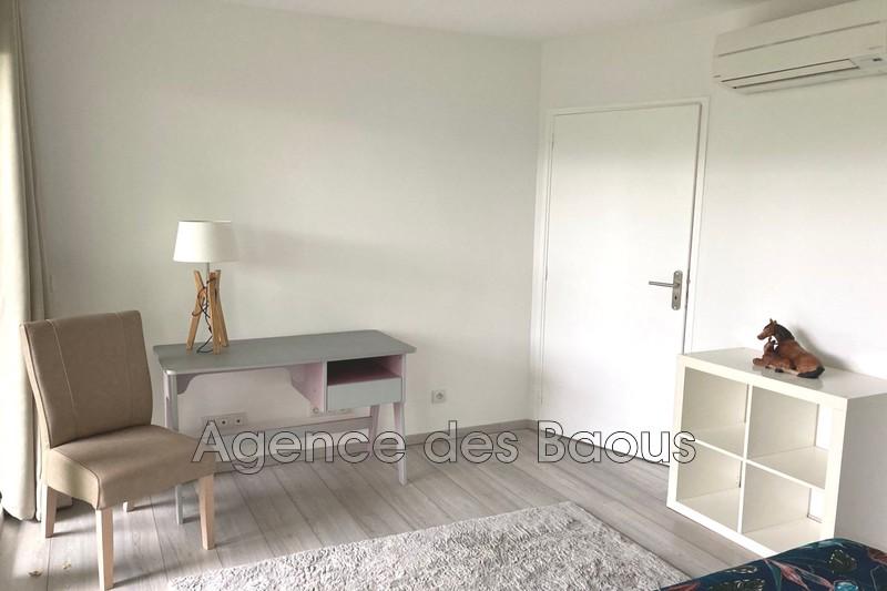 Photo n°13 - Location appartement Saint-Jeannet 06640 - 1 500 €