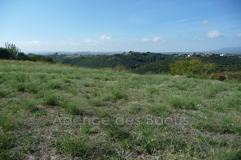 Photo Land Cagnes-sur-Mer   to buy land   1519 m²