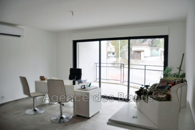 Photo n°1 - Vente appartement Vence 06140 - 225 000 €