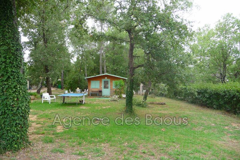 Photo n°9 - Vente maison Tourrettes-sur-Loup 06140 - 795 000 €