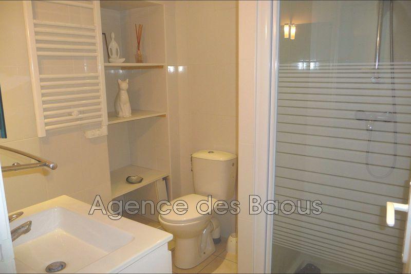Photo n°12 - Vente maison Tourrettes-sur-Loup 06140 - 795 000 €