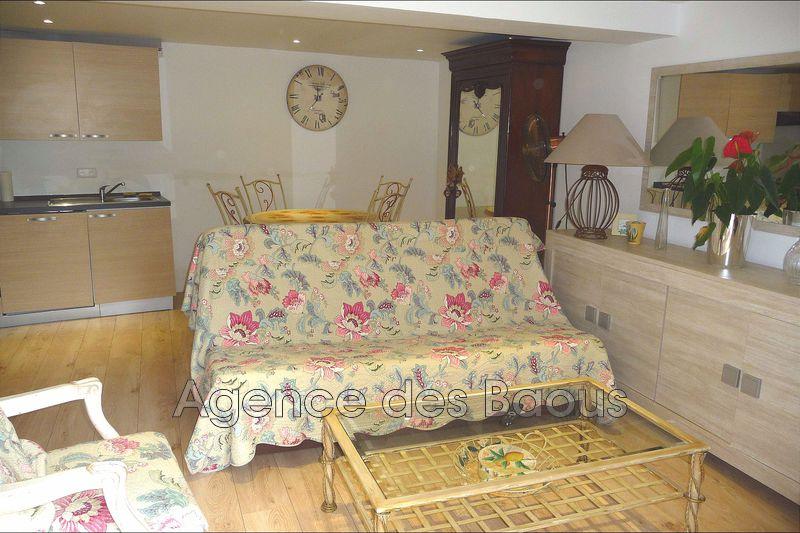 Photo n°13 - Vente maison Tourrettes-sur-Loup 06140 - 795 000 €
