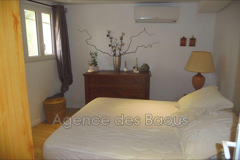 Photo n°14 - Vente maison Tourrettes-sur-Loup 06140 - 795 000 €