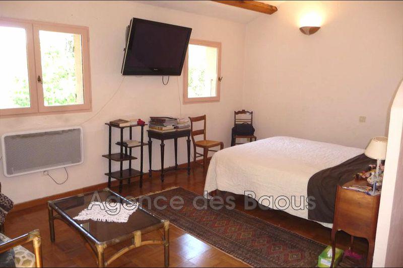 Photo n°8 - Vente maison Tourrettes-sur-Loup 06140 - 795 000 €