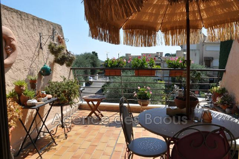 Photo Apartment Vence   to buy apartment  2 room   30 m²