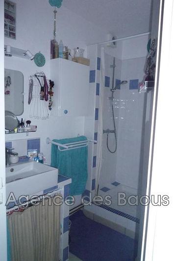 Photo n°9 - Vente appartement Vence 06140 - 157 000 €