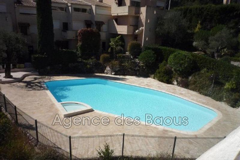 Photo n°3 - Vente appartement Vence 06140 - 157 000 €