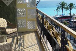 Photos  Appartement à vendre Nice 06000