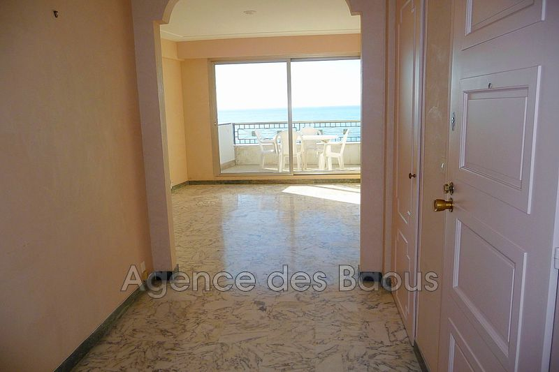 Photo n°4 - Vente appartement Nice 06000 - 560 000 €