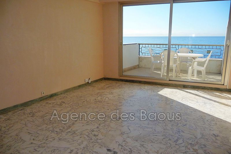 Photo n°5 - Vente appartement Nice 06000 - 560 000 €