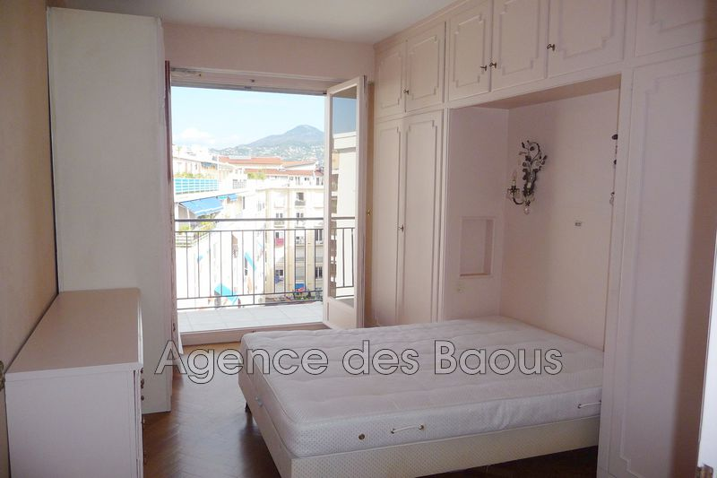 Photo n°7 - Vente appartement Nice 06000 - 560 000 €