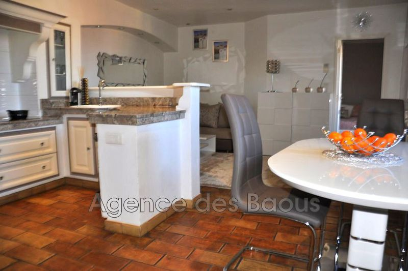 Photo Apartment Vence   to buy apartment  3 room   59 m²