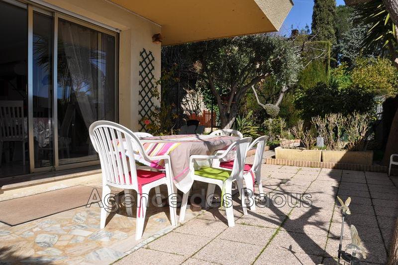Photo Appartement Vence   achat appartement  3 pièces   75m²