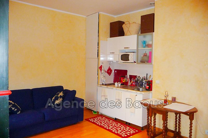 Photo Appartement Nice   achat appartement  1 pièce   28 m²