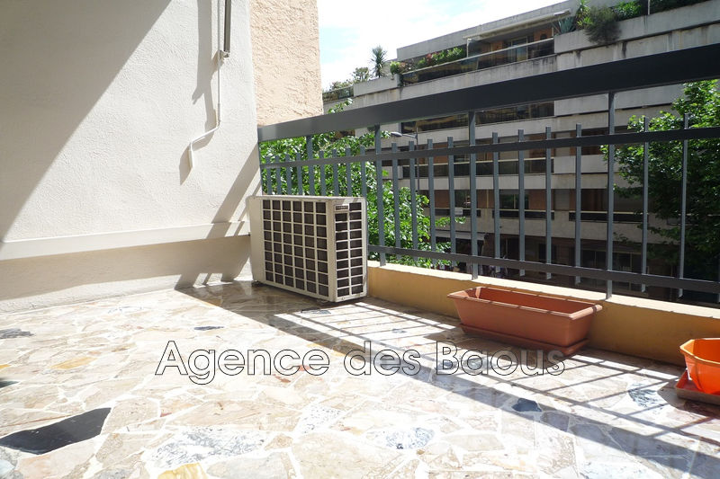 Photo Apartment Vence   to buy apartment  2 room   51 m²
