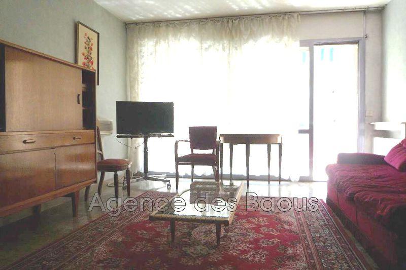 Photo n°2 - Vente appartement Vence 06140 - 150 000 €
