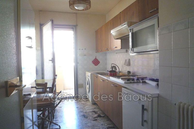 Photo n°3 - Vente appartement Vence 06140 - 150 000 €