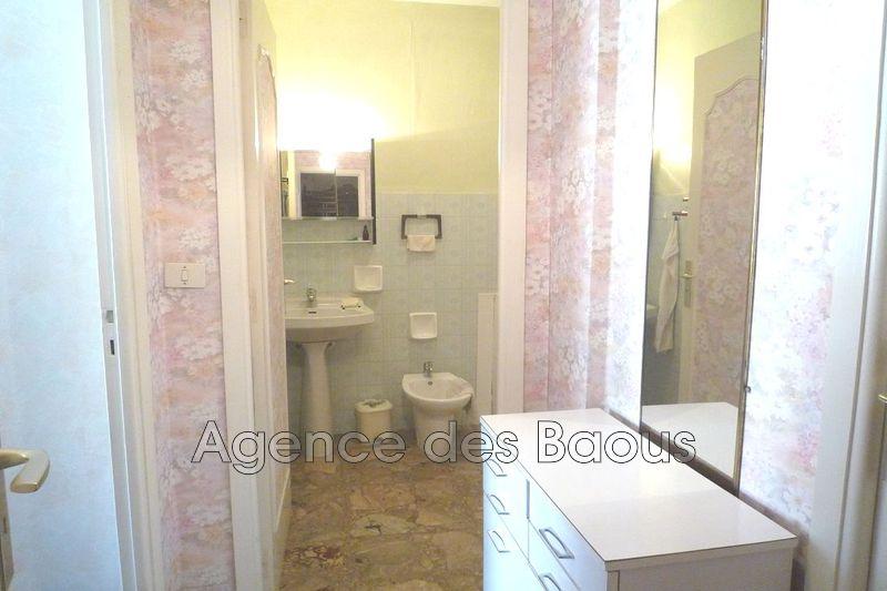 Photo n°6 - Vente appartement Vence 06140 - 150 000 €