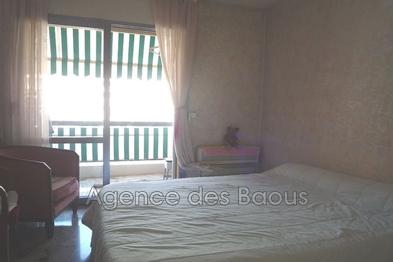 Photo n°5 - Vente appartement Vence 06140 - 150 000 €