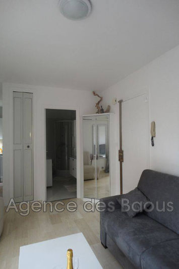 Photo n°4 - Vente appartement Antibes 06600 - 150 000 €