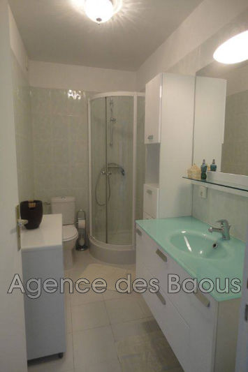 Photo n°7 - Vente appartement Antibes 06600 - 150 000 €