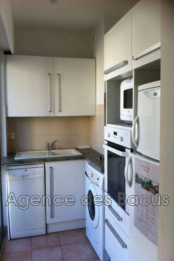 Photo n°6 - Vente appartement Antibes 06600 - 150 000 €
