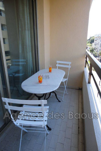 Photo n°8 - Vente appartement Antibes 06600 - 150 000 €