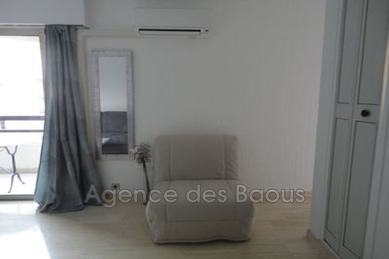 Photo n°3 - Vente appartement Antibes 06600 - 150 000 €