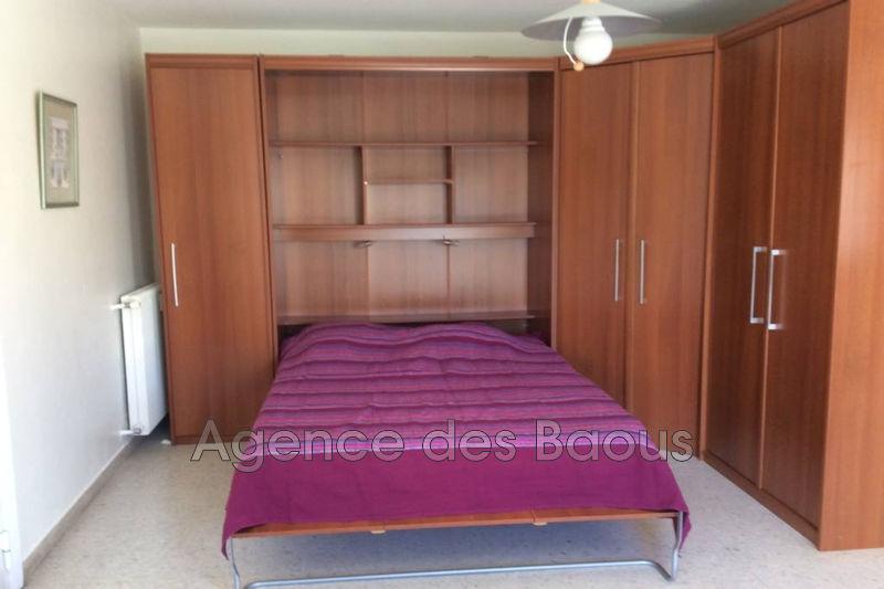 Photo n°3 - Vente appartement Antibes 06600 - 185 000 €