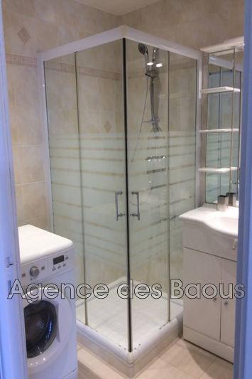 Photo n°5 - Vente appartement Antibes 06600 - 185 000 €