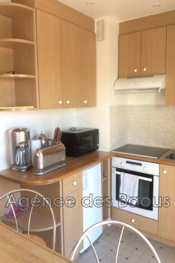 Photo n°4 - Vente appartement Antibes 06600 - 185 000 €