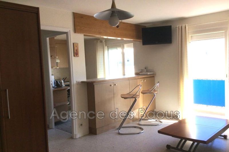 Photo Apartment Antibes   to buy apartment  1 room   32 m²