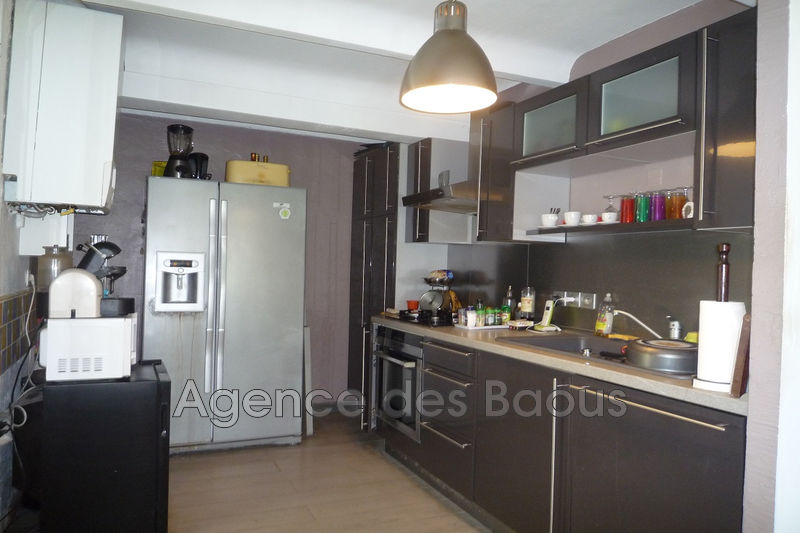 Photo n°3 - Vente appartement Vence 06140 - 250 000 €