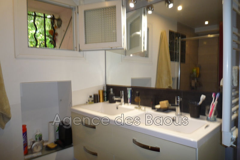 Photo n°5 - Vente appartement Vence 06140 - 250 000 €