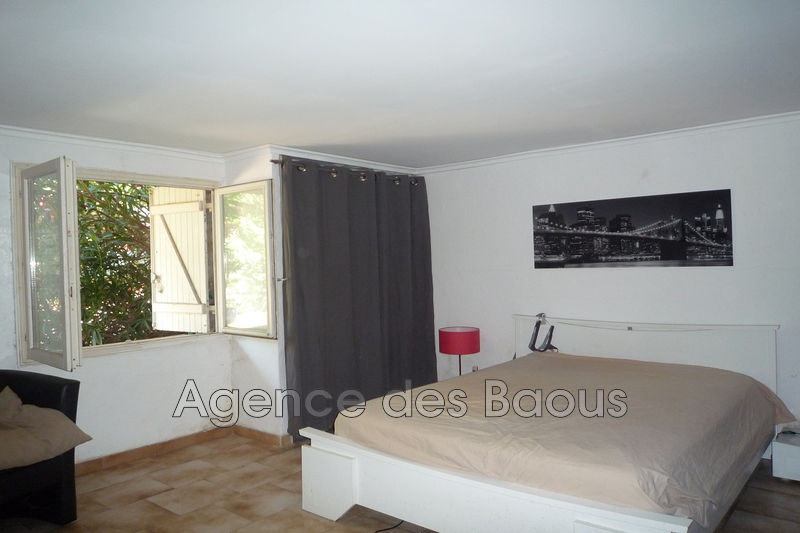Photo n°4 - Vente appartement Vence 06140 - 250 000 €