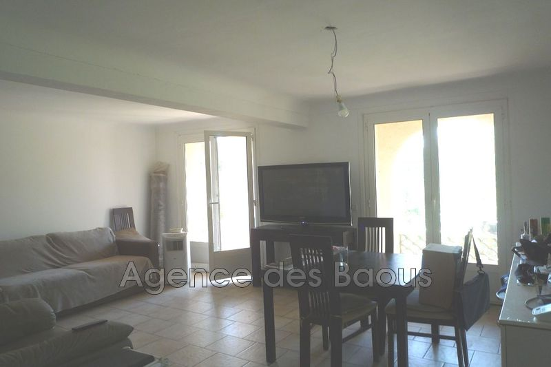 Photo n°2 - Vente appartement Vence 06140 - 250 000 €