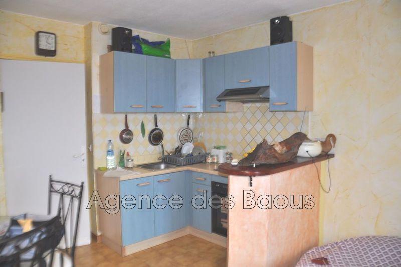 Photo n°2 - Vente appartement Vence 06140 - 98 000 €