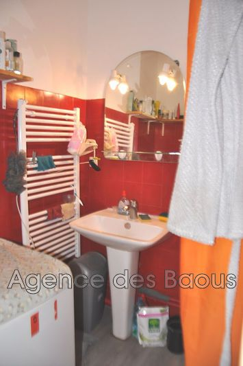 Photo n°4 - Vente appartement Vence 06140 - 98 000 €