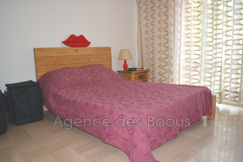 Photo n°5 - Vente appartement Vence 06140 - 229 000 €