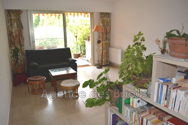 Photo n°3 - Vente appartement Vence 06140 - 229 000 €