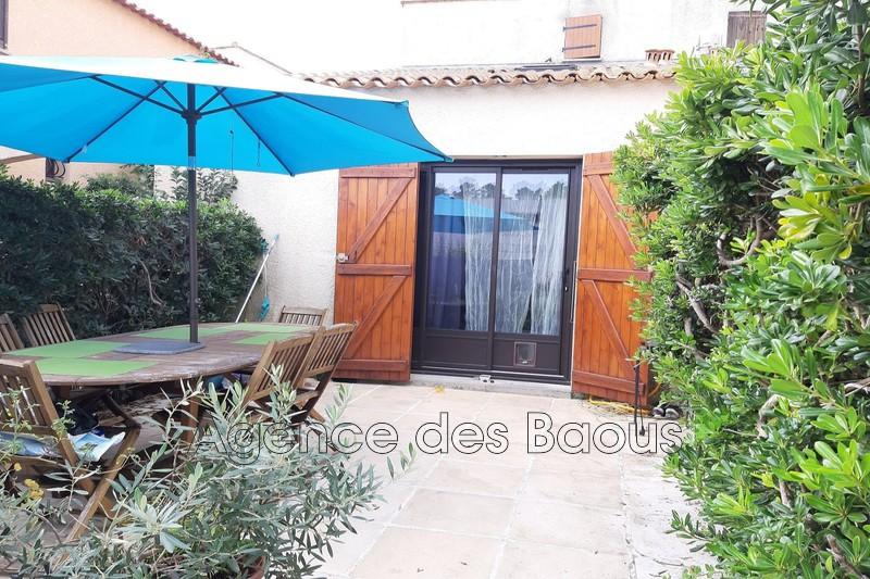 Photo n°3 - Vente appartement Vence 06140 - 169 600 €