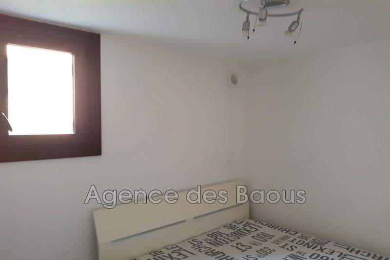 Photo n°8 - Vente appartement Vence 06140 - 169 600 €