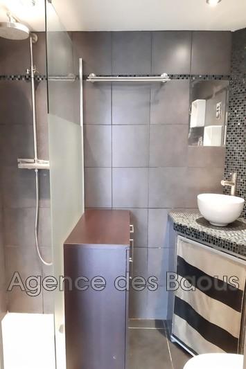 Photo n°7 - Vente appartement Vence 06140 - 169 600 €
