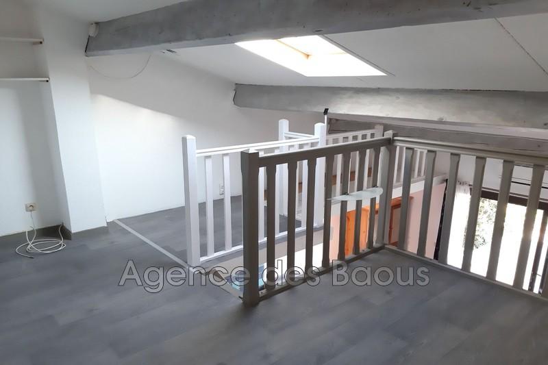 Photo n°5 - Vente appartement Vence 06140 - 169 600 €