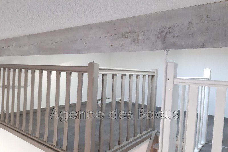 Photo n°6 - Vente appartement Vence 06140 - 169 600 €